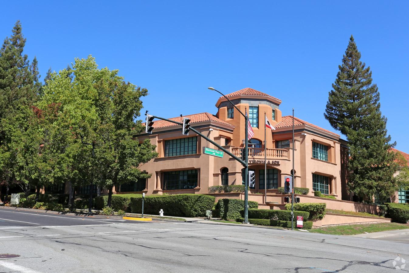 Danville, CA
