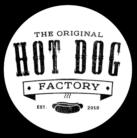 The Original Hot Dog Factory Franchise