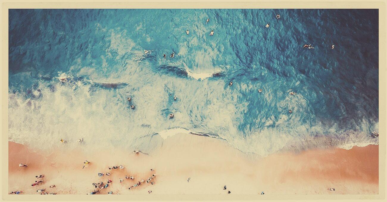 aerial-photography-aerial-shot-beach-1936936-3