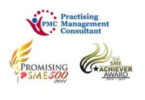 HalalHub Consultants Pte Ltd