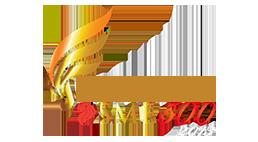 HalalHub Consultats Pte Ltd