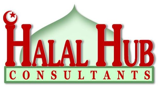 One-Stop Syariah and Halal Consultancy Firm