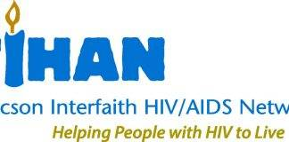 Tucson Interfaith HIV/AIDS Network