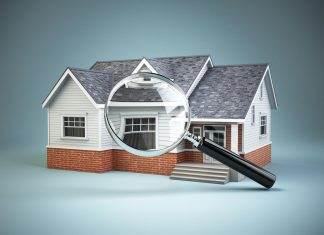 Custom Home Search