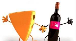 Wine Tasting Today from 4 to 8 pm
