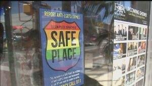 Tierra Antigua Safe Place, Tierra Antigua Realty, Tucson, AZ