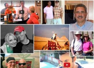 Client Reviews for Tucson Gay REALTORS Tony Ray Baker and Darren Jones