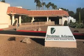 Devereux Arizona - Tucson Location
