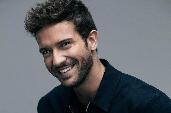 Popular Spanish Singer Pablo Alboran Embraces His Pride and Comes Out as A Gay Man