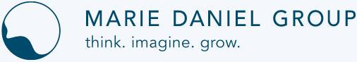 Marie Daniel Group