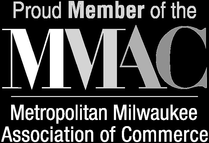 Proud Member of the Metropolitan Milwaukee Association of Commerce