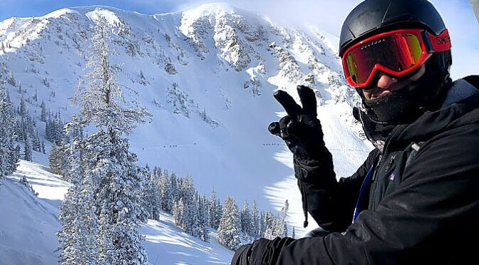 Vail's Epic Pass, Alterra's Ikon & SkiCom Give New Direction to Ski Holidays