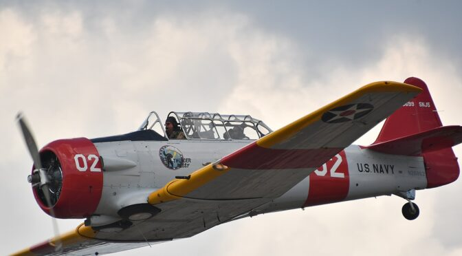 Long Island's American Airpower Museum Reopens for Visits, Flights Aboard Historic Planes