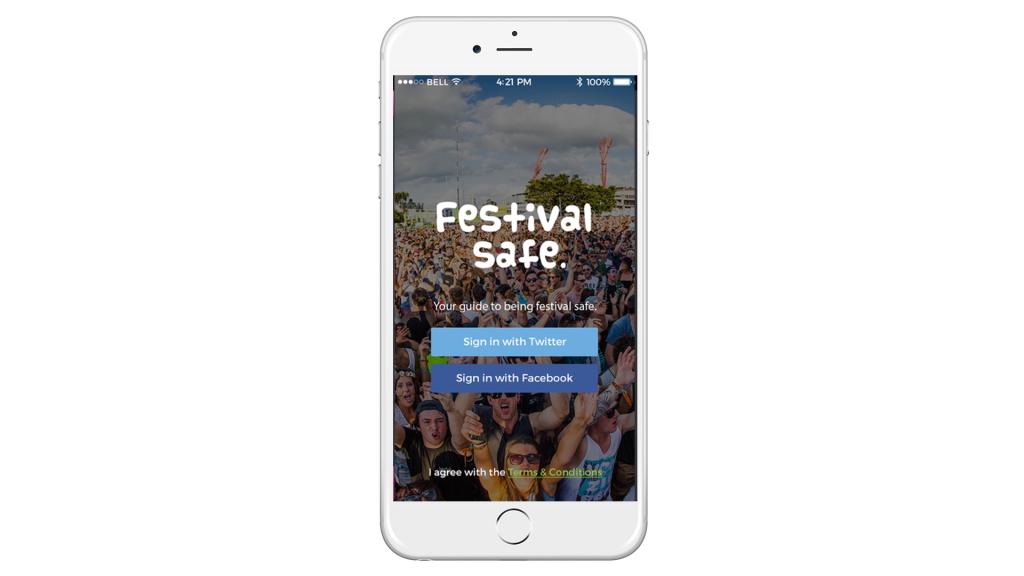 little-red-jet-app-template-festival2