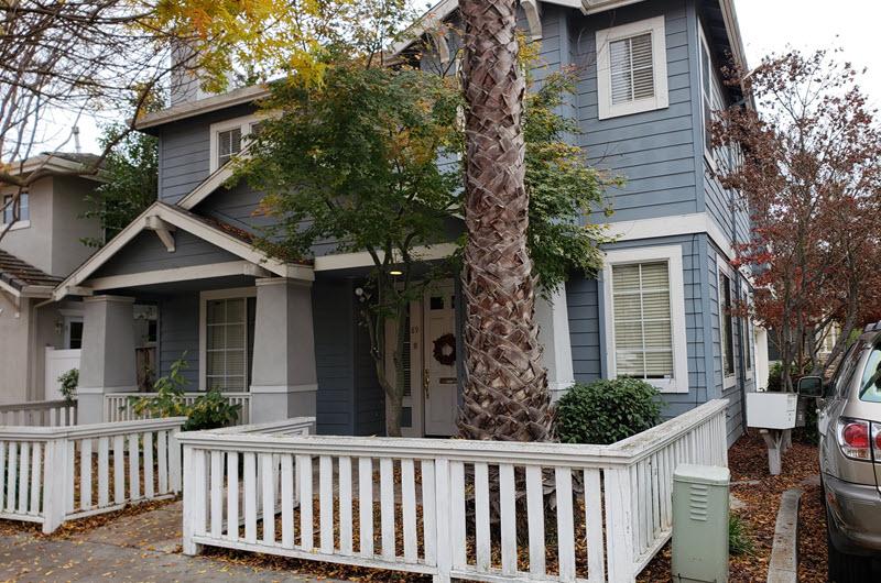 The 16th Street Sober Living in San Jose, California