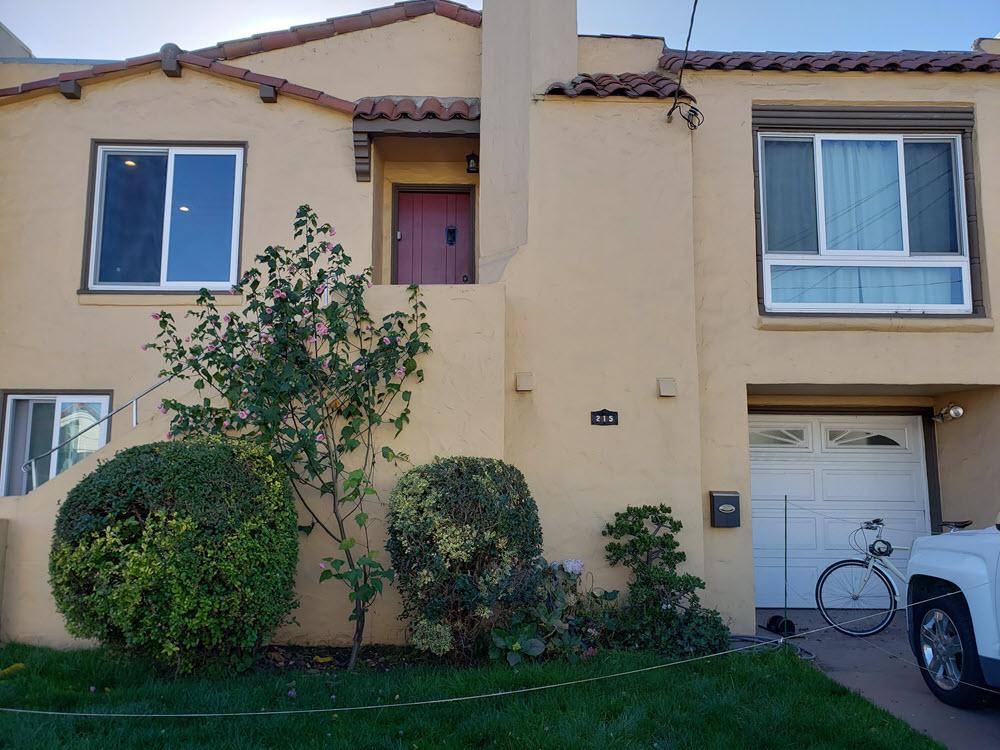 Upscale Sober Living Homes in San Fran