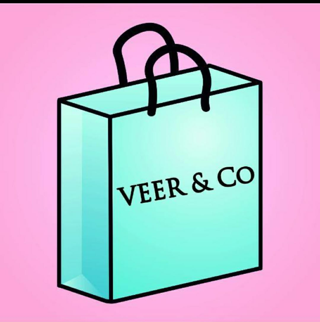 Veer & Co