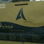 company-paper-bag