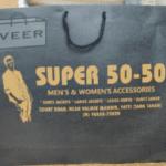 off-set-printed-paper-bag