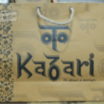 kraft-printed-paper-bag