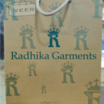 customized-paper-bag