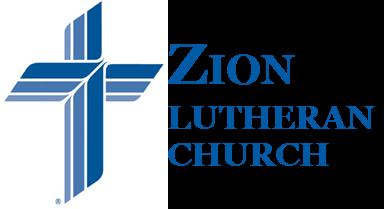 Zion Lutheran Church