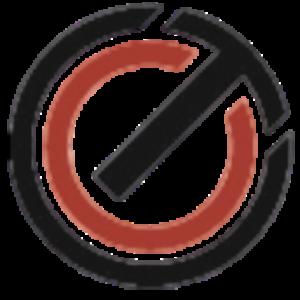 image of CTC old logo, favicon version