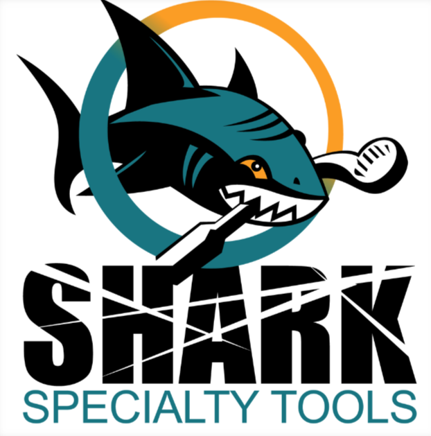 Shark Specialty Tools