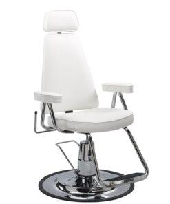 Carla Make-Up Chair