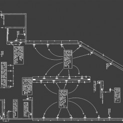 Floorplan_left