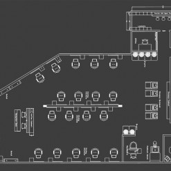 Floorplan_right