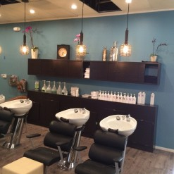 Simone B Salon