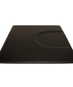 IC 3050S Floor Mat