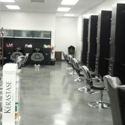 Salon Integriti