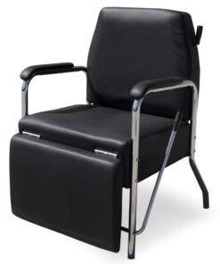 Carson shampoo chair