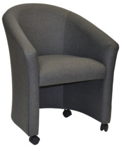 Lily Reception Chair