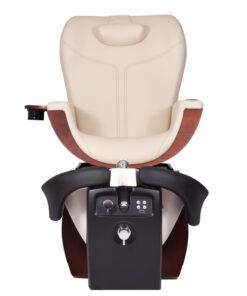 Maestro Pipeless Pedicure Chair