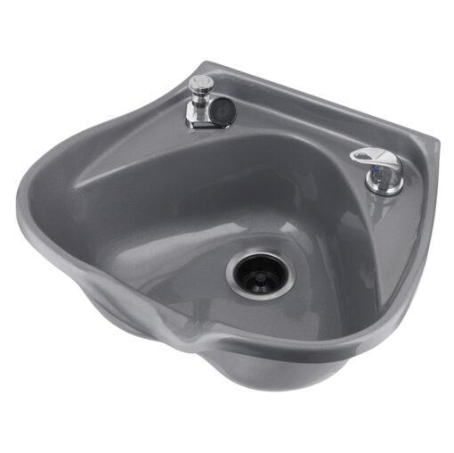 M30 Fiber Glass Shampoo Bowl