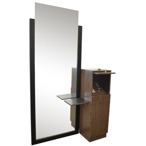 Profile - Cascade Styling Station
