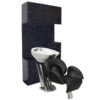 BBW 101 Backwash Shampoo Unit