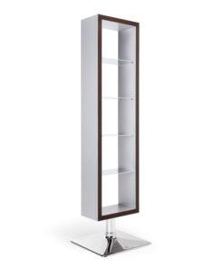 Vercinge Display Cabinet