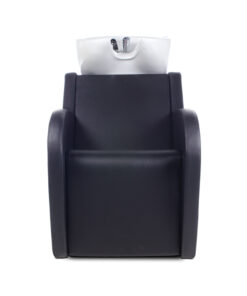 Clubwash All-In-One Shampoo Unit (front)