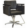 Encore Styling Chair
