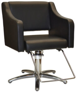 Onda Styling Chair