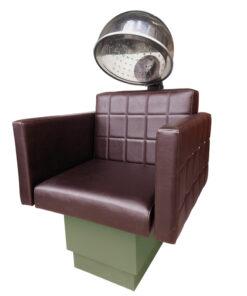 Dryer Chair (side)