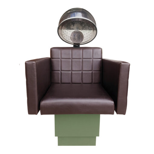 Dryer Chair (front)