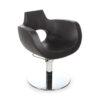 Aureile Styling Chair (side)