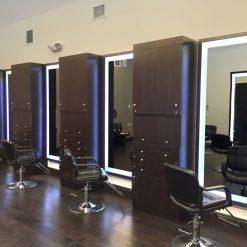 Luxe Salon Studio And Spa - Simi Valley, CA