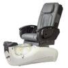 Bravo VE Pipeless Pedicure Chair