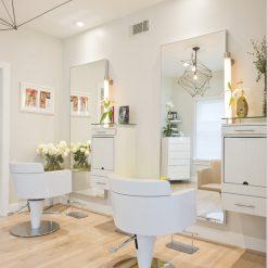 Studio A Salon - Houston, TX